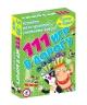 Карточные игры. 111 игр в дорогу